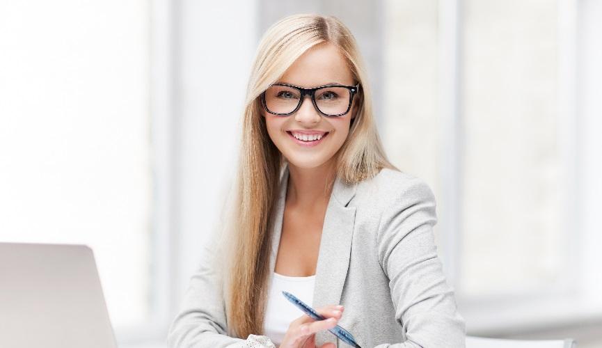 Zaradite 150.000 kuna godišnje – prilika za rad u prodaji
