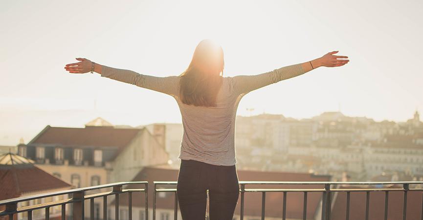 Započnite jutro sretniji tako da prestanete raditi ovih 12 stvari