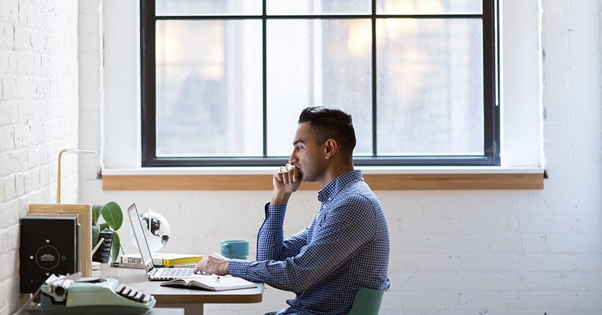 7 pitanja koje si trebate postaviti prije ulaska u poduzetništvo