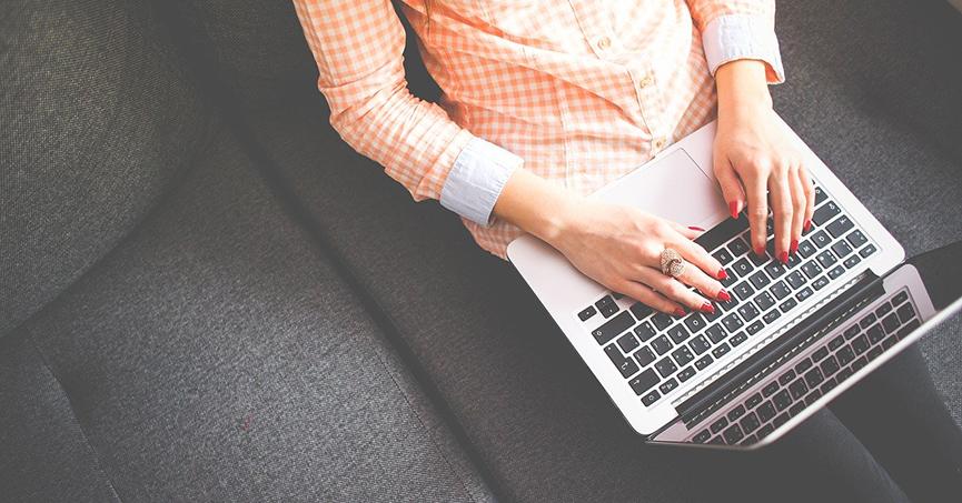 Online otvaranje novog poduzeća