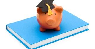 Studentici ukinuli stipendiju zbog rada preko student servisa