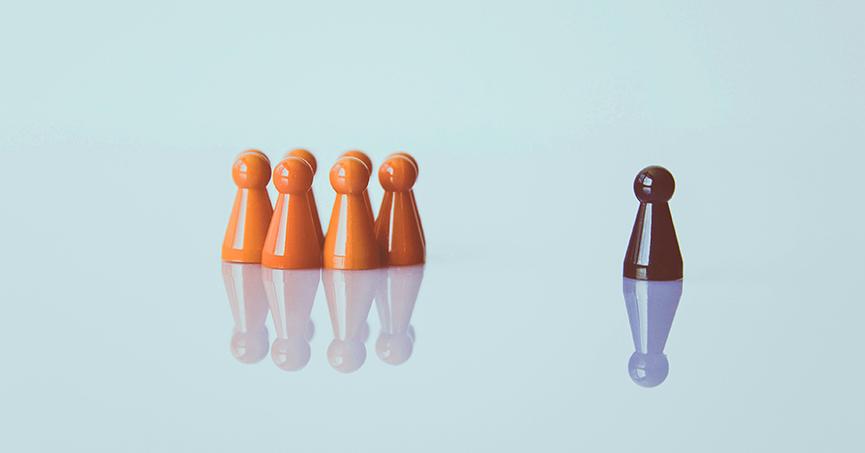 8 lidera podijelilo najveće greške koje su napravili kao novi šefovi
