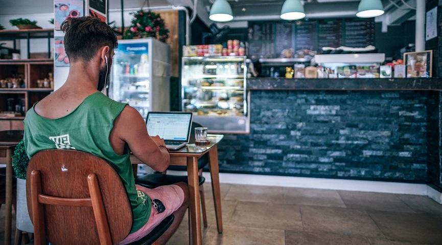 Plaće od 370.000 kuna godišnje – zaposlite se u IT-u