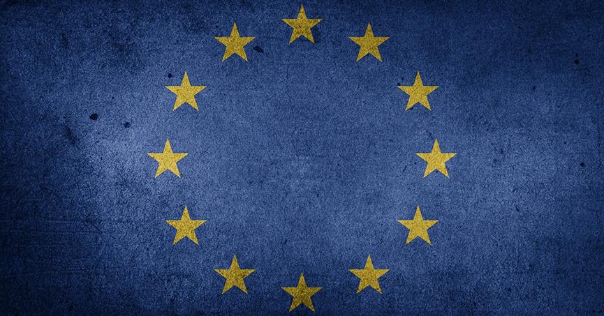 Do 2100. Europu će preteći azijske i afričke države - najgore čeka Hrvatsku