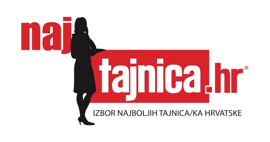 Otvorene nominacije za nagradu NajTajnica.hr 2020.