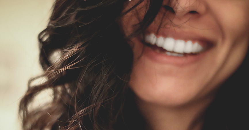 Istraživanje: najbolje plaćeno zanimanje uz najmanje stresa