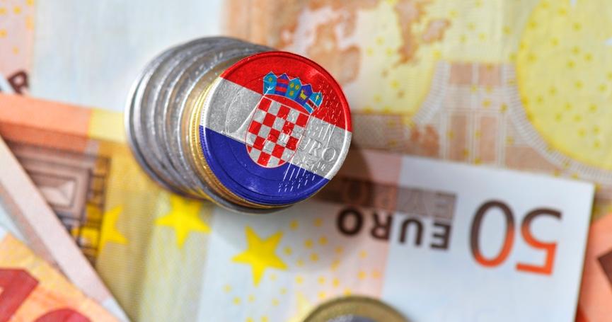Za Hrvatsku dostupno 355 milijuna eura, ali moraju se iskoristiti do kraja 2022. godine