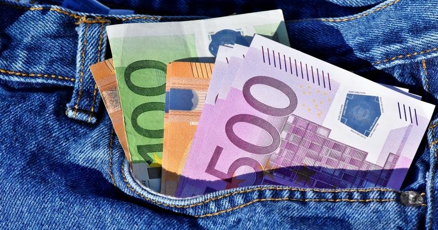 EU pokreće konzultacije o minimalnoj plaći, ali minimalac u Hrvatskoj neće biti izjednačen s njemačkim