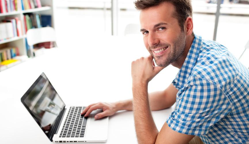 Zanimaju vas poslovi u IT-u? Provjerite našu ponudu novih TOP 10 poslova