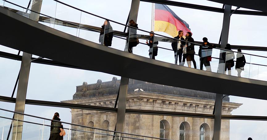 Nova pravila o useljavanju radne snage u Njemačku - saznajte novosti