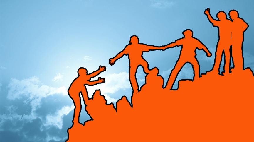 3 stvari koje rade veliki lideri kako bi predodredili svoje timove za uspjeh