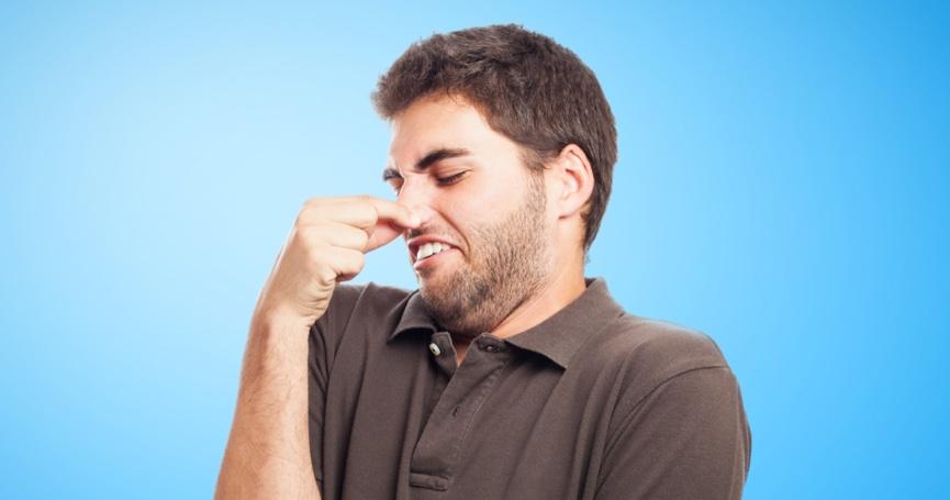 Užasna higijena na poslu: Ljudi ne peru ruke, ne koriste dezodorans i dolaze bolesni