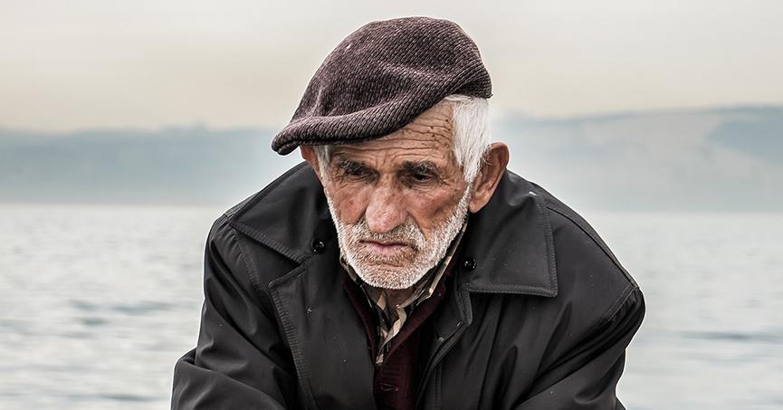 Siromaštvo prijeti svakom 19. zaposlenom u Hrvatskoj, a svakom 10. u EU