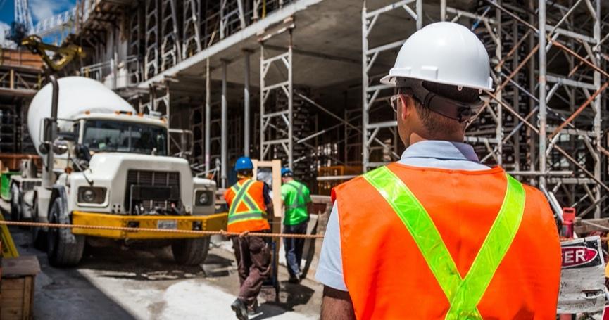 Lov na radnike počinje: Poslodavci već traže 4500 radnih dozvola zastrance