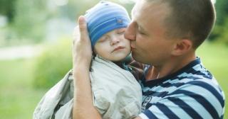 Genetika predodređuje koliko ćete biti uspješni u životu