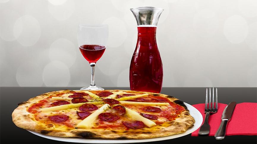 Najveća svjetska pizza kompanija ovog proljeća otvara prvu poslovnicu u Hrvatskoj