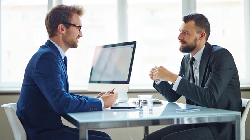 Ljudi koji neuspješno traže posao ponavljaju istu grešku