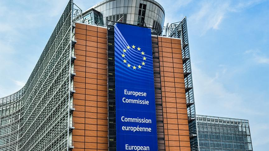 Europska komisija: 'Hrvatsko gospodarstvo sporije će rasti nego lani'