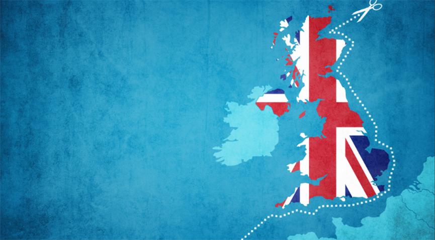 Uvjeti za useljenje: dobro plaćen posao i engleski