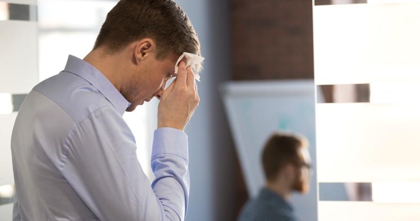 Ova 4 'hrabra pitanja' bi svi trebali postaviti na razgovoru za posao, ali većina se ne usudi