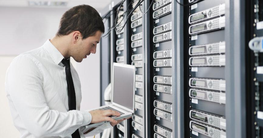 Jesu li hrvatske tvrtke spremne za digitalizaciju?