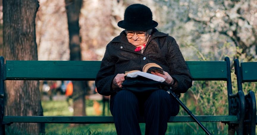 Umirovljenice o usklađivanju: Na mirovine plaćamo porez, a za obiteljske su nas zakinuli