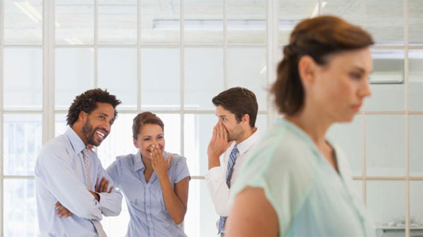 Više od polovice zaposlenika se susrelo s diskriminacijom na radnom mjestu