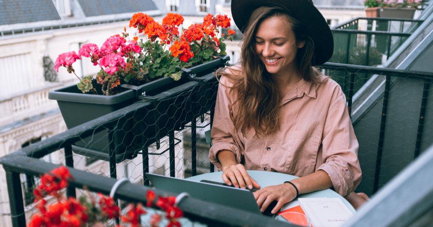 Što raditi doma? Ovo su najbolji online tečajevi na svijetu