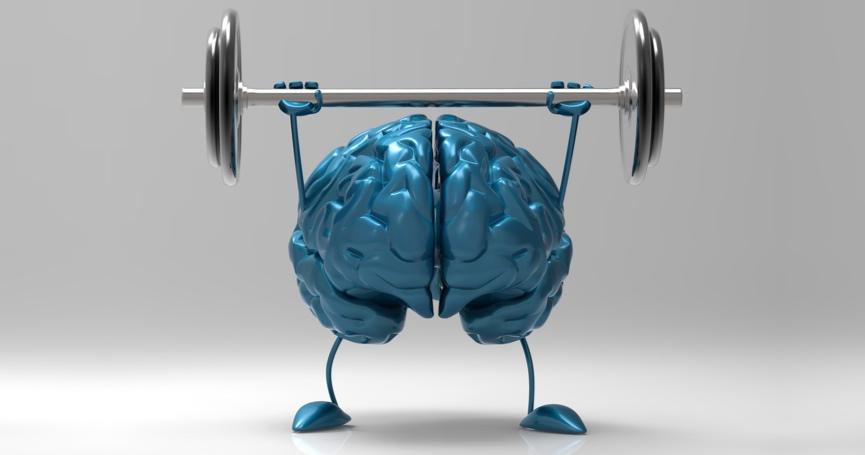 Niste ni svjesni koliko je vaš mozak snažan: Ove funkcije to i dokazuju