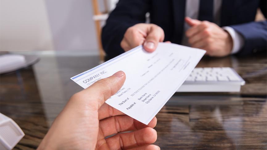 Vlada konačno izložila plan: očekuju da poslodavci ljudima daju pune plaće dok traje zabrana rada