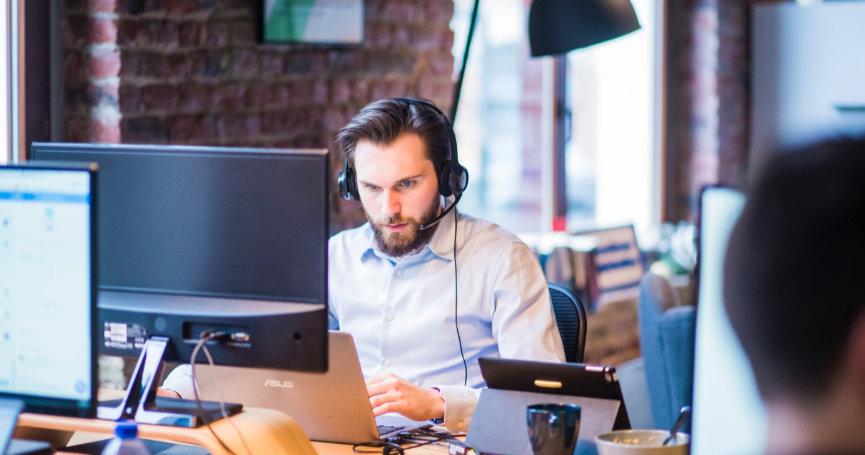 Mogu li telekomunikacijske mreže izdržati rad od kuće milijuna ljudi?