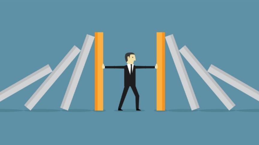 COVID-19 kriza - upute za menadžere kako uspješno voditi ljude i poslovanje
