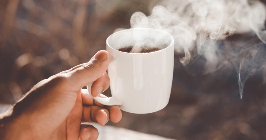 Prijeti li nam nestašica kave? Proizvođači: 'Ove zastoje nećemo moći kontrolirati'