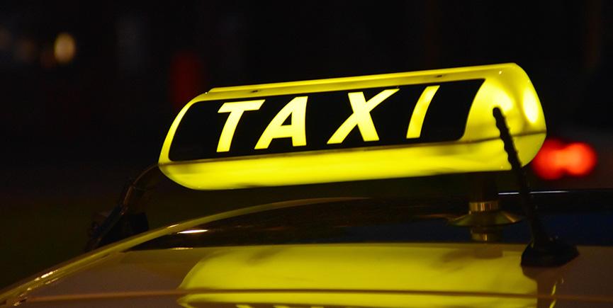 Taksist Igor besplatno vozi starije u trgovine i ljekarne