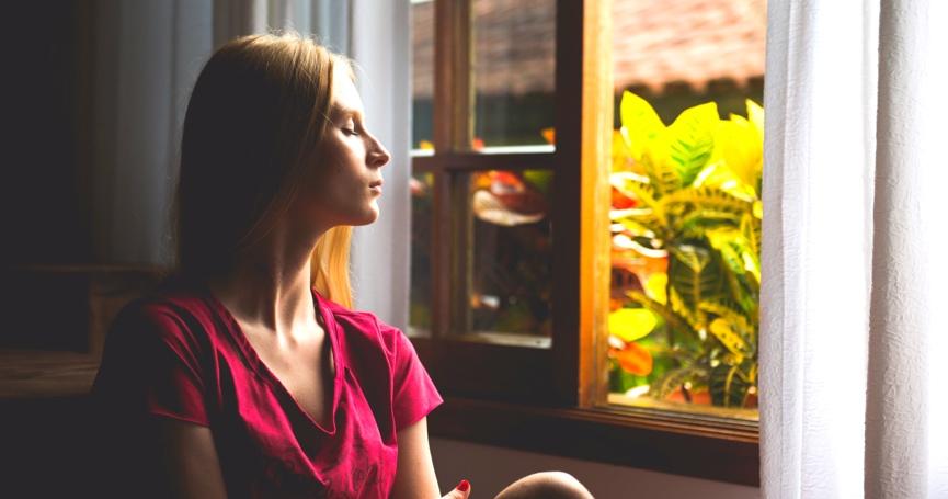 Stručnjak: 'Ako radite od kuće - uzmite stvarne pauze'