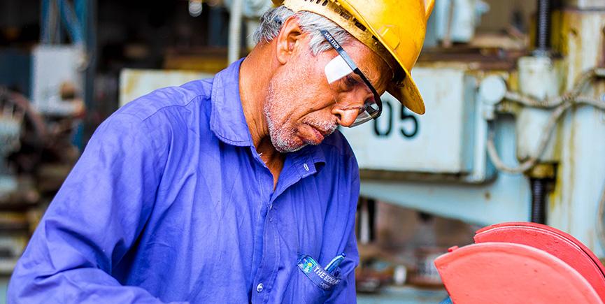 Umirovljenici i rad: Provjereno je kako funkcionira naknada za samoizolaciju