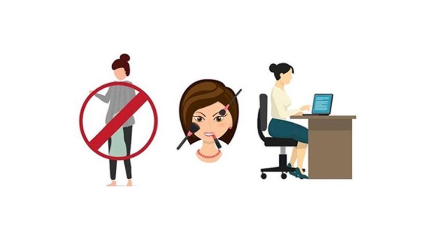 Šokantno: Malezijska vlada savjetuje ženama da kod kuće rade našminkane i da ne gnjave muževe