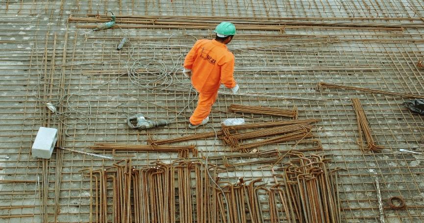 Prilika za rad u građevinarstvu - primanja 10.000 kuna!