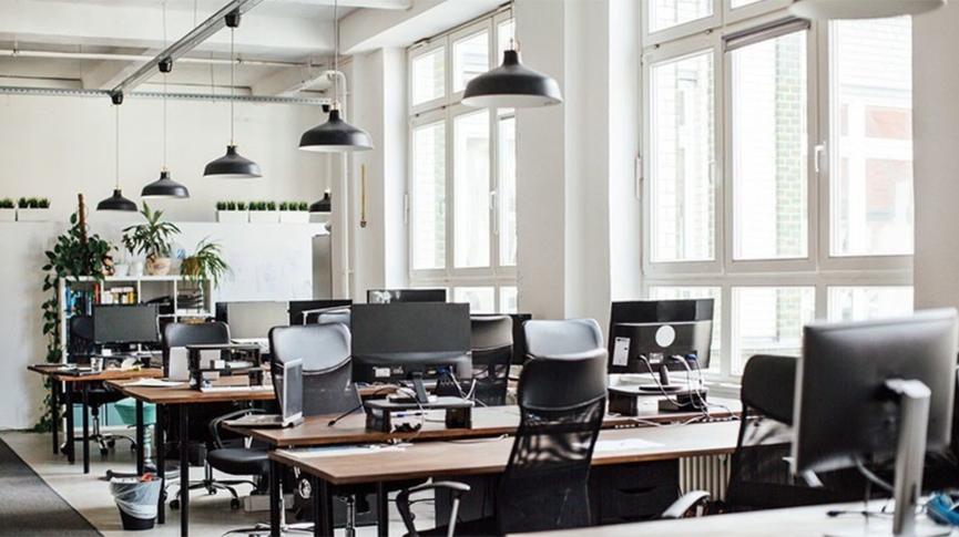 Predlaže se skraćivanje radnog vremena kako bi se spasila radna mjesta