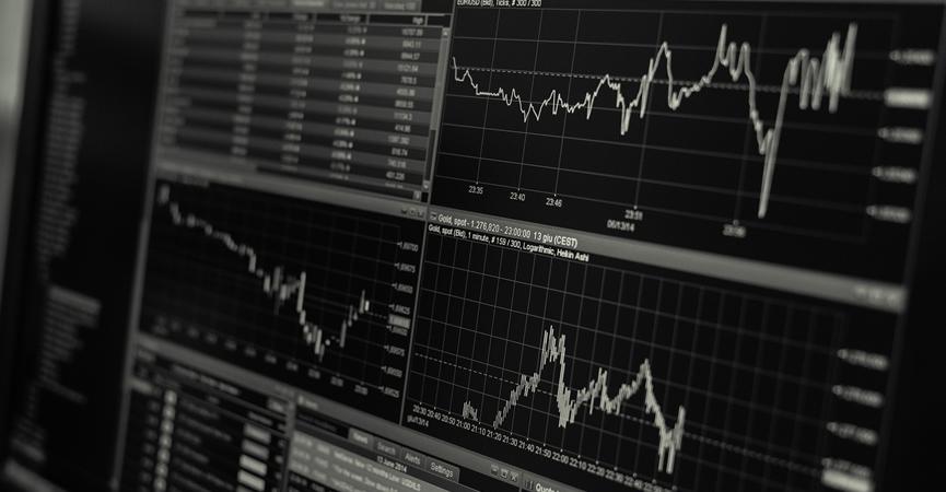 Stručnjaci izradili ljestvicu najotpornijih svjetskih ekonomija