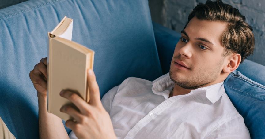 Savjeti: Pet jednostavnih aktivnosti za očuvanje mentalnoga zdravlja