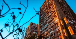 Nije baš svima lako ostati doma, U Njemačkoj u premalim stanovima živi 7,4 posto građana, u Hrvatskoj 39,3