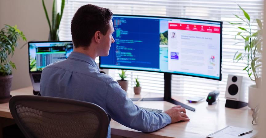 Stvarni izazovi s kojima se susreću IT-evci kod udaljenog rada
