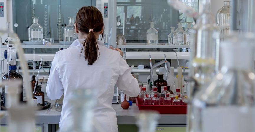 Domaća tvrtka tijekom pandemije ostvarila rast prihoda od 26%