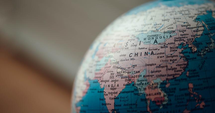 Ekonomisti iznenađeni brzim oporavkom kineske industrije od pandemije
