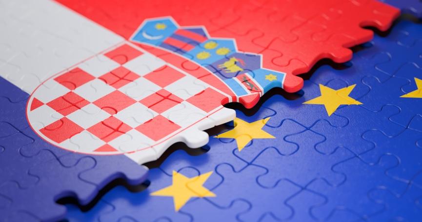 Hrvatska je na listi članica EU s viškom u proračunu, a jedna zemlja daleko je ispred ostalih