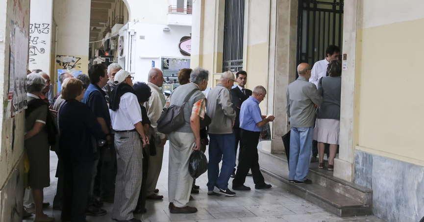Dobre vijesti za umirovljenike: Sljedeće tri mirovine neće biti ovršene