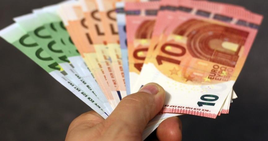 Inozemni poslovi vas čekaju: Nudi se i više od 20.000 kuna