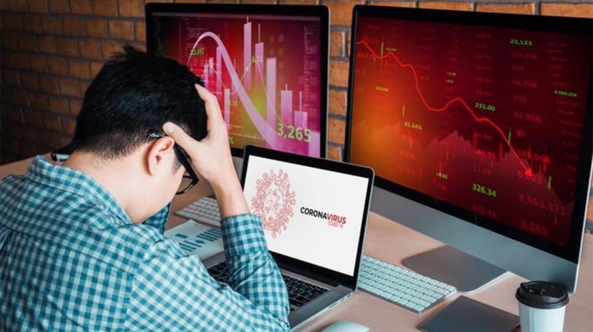 Podaci HZMO-a otkrivaju veliki pad zaposlenosti zbog koronakrize