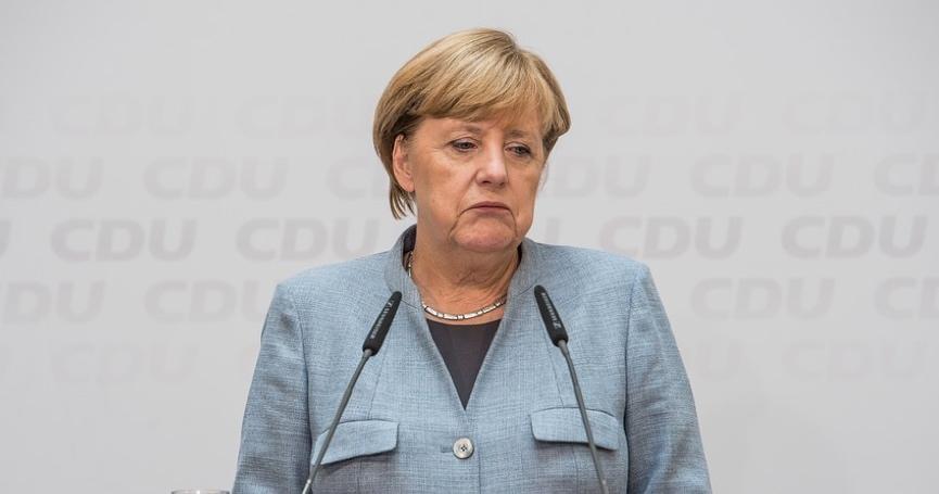 Nijemci uvode nova pravila: Treba li ih Hrvatska hitno kopirati?